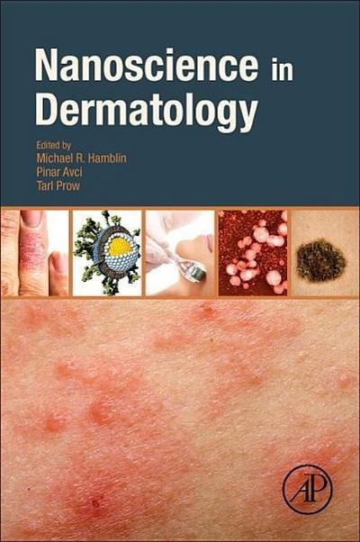 Nanoscience in Dermatology
