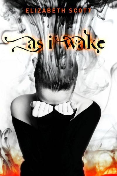 As I Wake