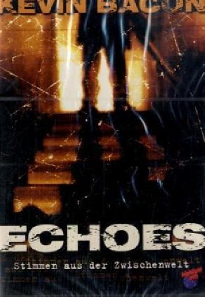 Echoes-Stimmen Aus Der Zwischenwelt