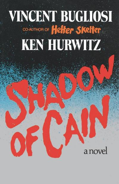 Shadow of Cain