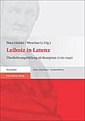 Leibniz in Latenz