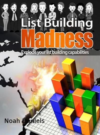 List Building Madness