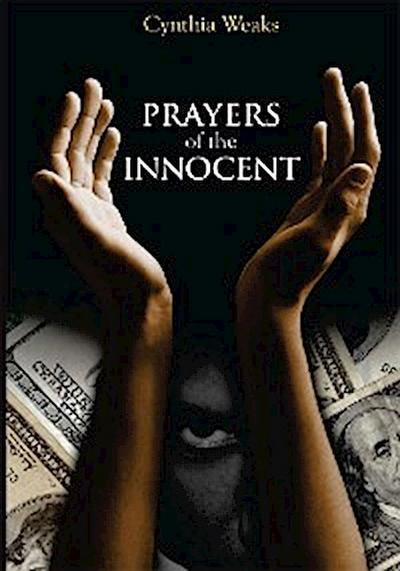 Prayers of the Innocent