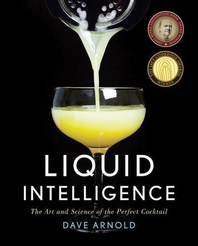 Liquid Intelligence