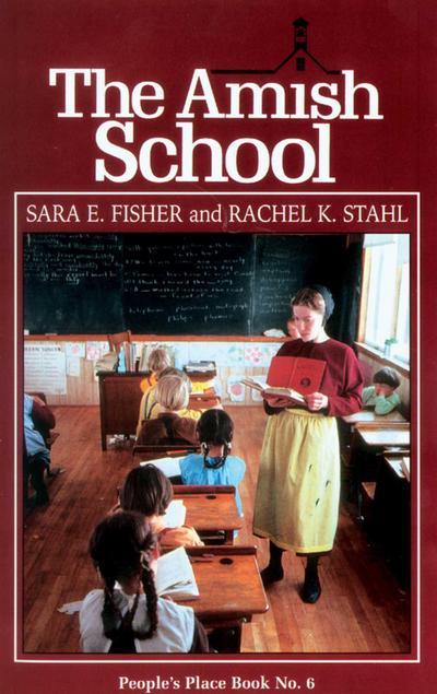 Amish School