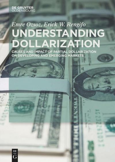 Understanding Dollarization