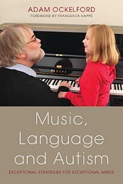 Music, Language and Autism