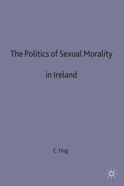 Politics of Sexual Morality in Ireland