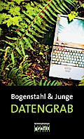 Datengrab; Deutsch