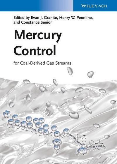 Mercury Control