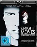Knight Moves - Ein mörderisches Spiel