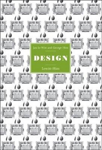 Design: Lewitt-Him
