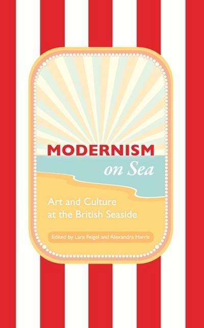 Modernism on Sea