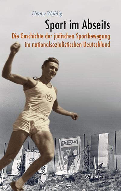 Sport im Abseits