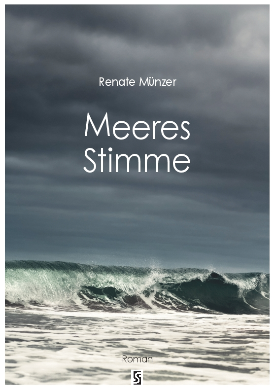 Meeres Stimme   Renate Münzer    9783898416528