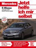 Mercedes C-Klasse   ab Baujahr 2011: Benziner ...