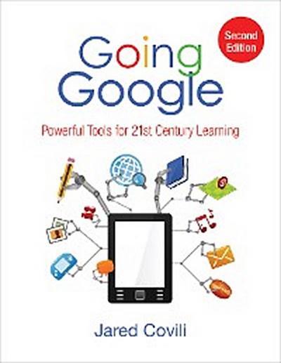 Going Google