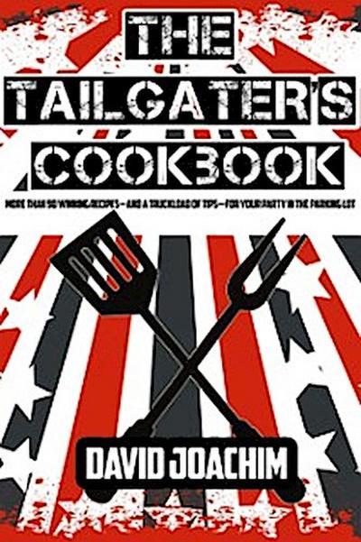 Tailgater's Cookbook