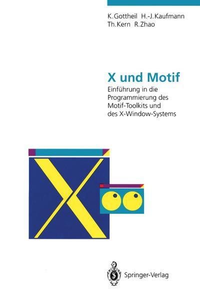 X und Motif