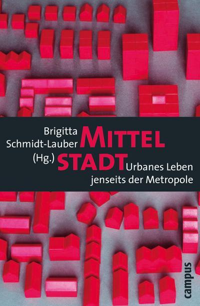 Mittelstadt