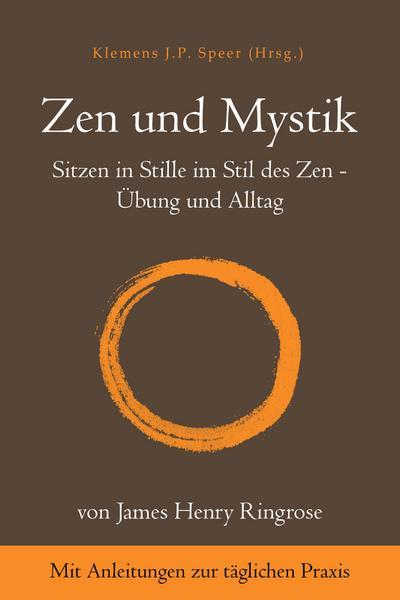 Zen und Mystik