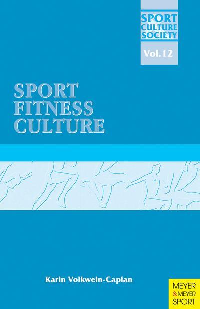 Sport/Fitness/Culture