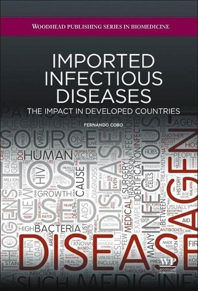 Imported Infectious Diseases