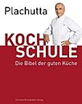 Plachutta Kochschule