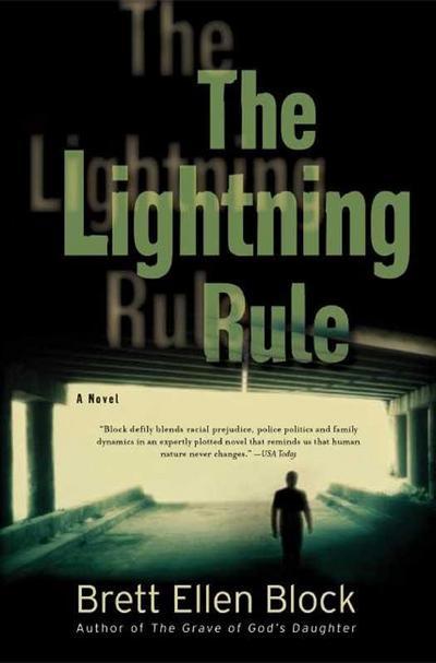 Lightning Rule