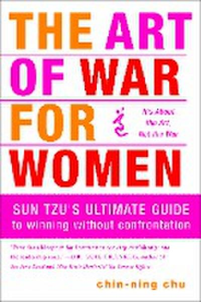 The Art of War for Women