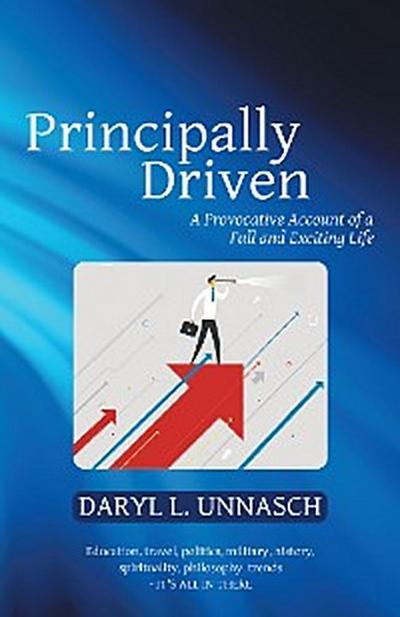 Principally Driven