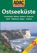 ADAC Wanderführer Ostseeküste   ; ADAC Wander ...