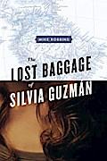 Lost Baggage of Silvia Guzman