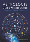 Astrologie und das Horoskop