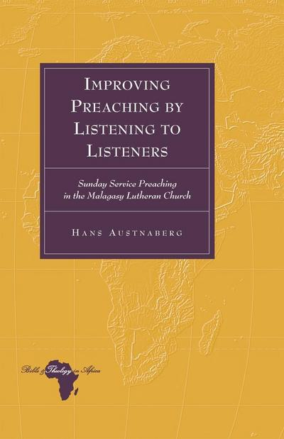 Improving Preaching by Listening to Listeners
