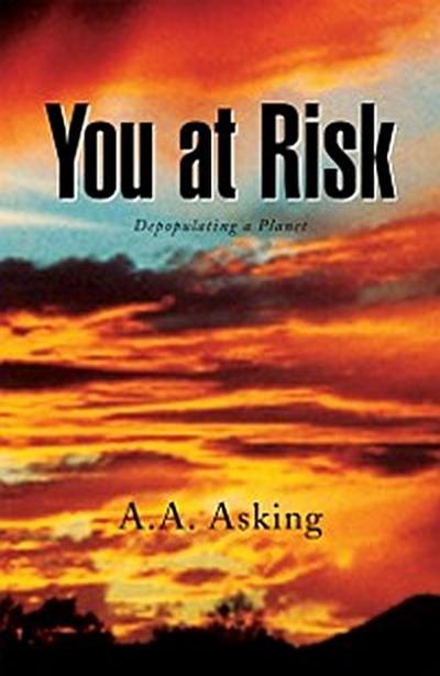 You at Risk