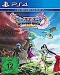 Dragon Quest XI: Streiter des Schicksals Day One Edition (PlayStation PS4)