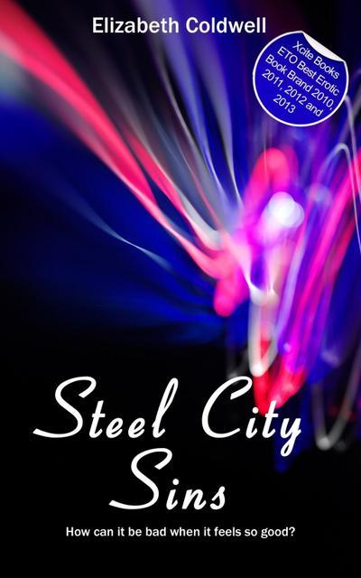 Steel City Sins