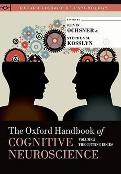The Oxford Handbook of Cognitive Neuroscience, Volume 2