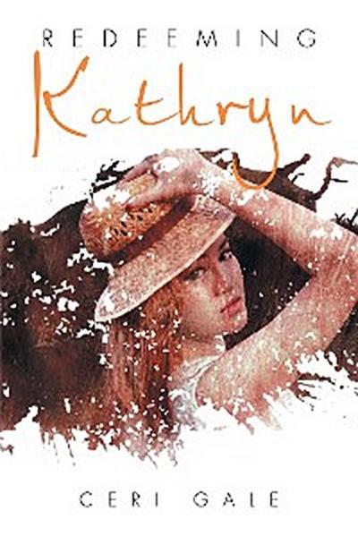Redeeming Kathryn