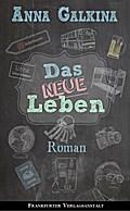 Das neue Leben; Deutsch