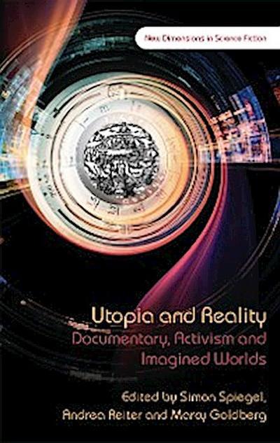Utopia and Reality