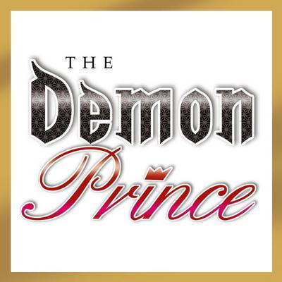 The Demon Prince, Band 3