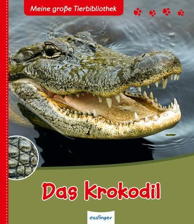 Das Krokodil, Neuausgabe