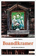 Boandlkramer; Deutsch