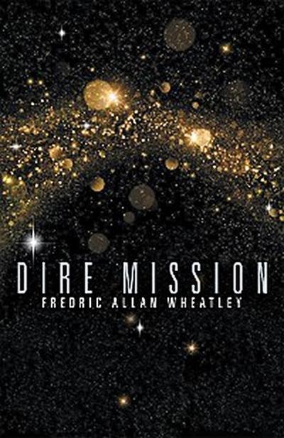 Dire Mission