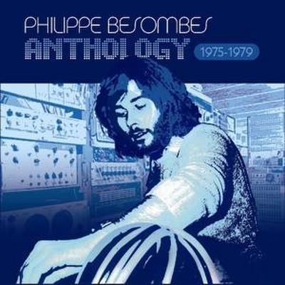 Besombes, P: Anthology 1975-1979