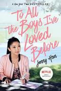 To All the Boys I've Loved Before. Media Tie-In