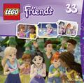 LEGO Friends 33