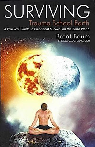 Surviving Trauma School Earth
